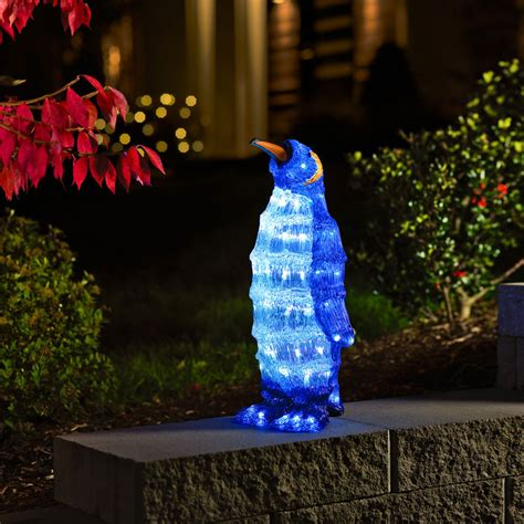 lights decorations for indoors and out scotlight direct