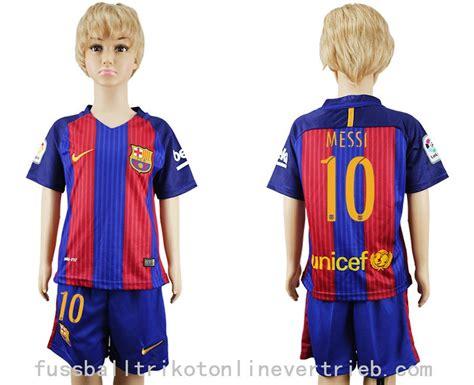 Lionel messi argentinien trikot kinder/herren. Messi trikot kinder | www.fussballtrikotonlinevertrieb.com
