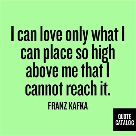 Kafka Quotes Franz Kafka Quote A Metamorfose
