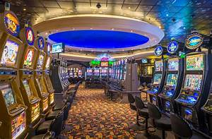Rio Casino Resort in South Africa (Top World Casinos ...