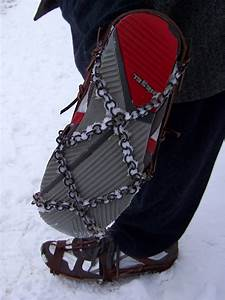301 Moved Permanently  Snow Chains For Shoes