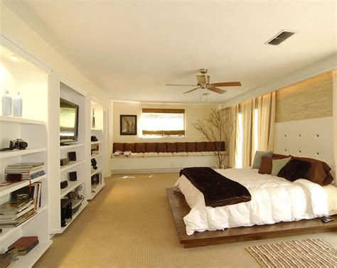 wallpaper ideas  master bedroom