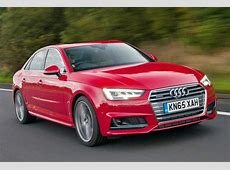 Blog Top five company cars of 2016 XLCR Vehicle