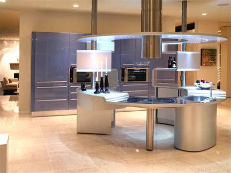 cuisine en aluminium armoire de cuisine en aluminium cobtsa com