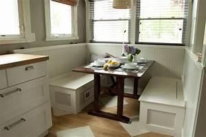 Dining Storage Cabinets & Display Ikea Room Image