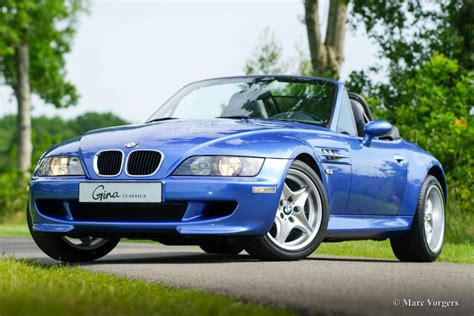 bmw z3 roadster bmw z3 m roadster 1998 welcome to classicargarage