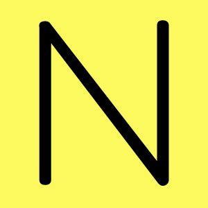 letter m song letter n alphabet and alphabet 31469