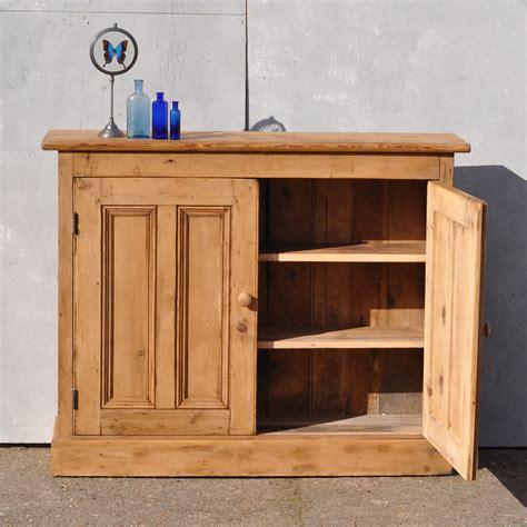 2 door cabinet with shelves reclaimed pine two door console cabinet
