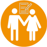 assurance vie exon 233 ration de droits de succession au