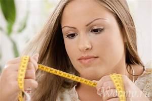 Энтеросгель для похудеть за неделю
