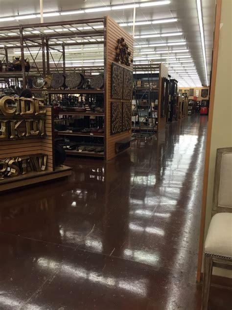 hemispheres furniture stores   cooper st