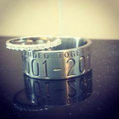 duckbandbrand39s custom wedding band with 3d duck call With ducks unlimited wedding rings