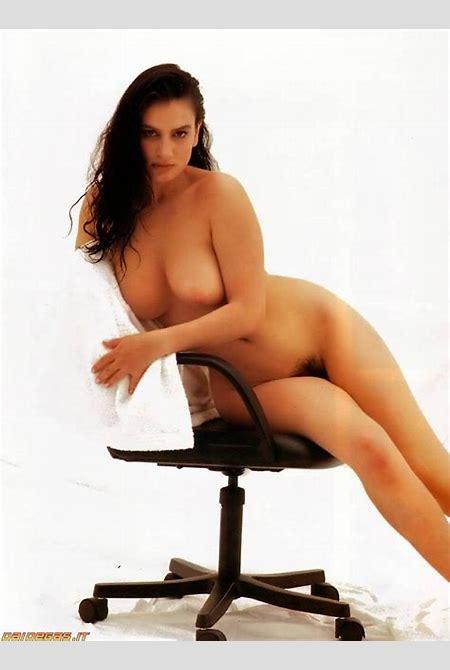 Angela Cavagna Nuda - Sex Porn Images