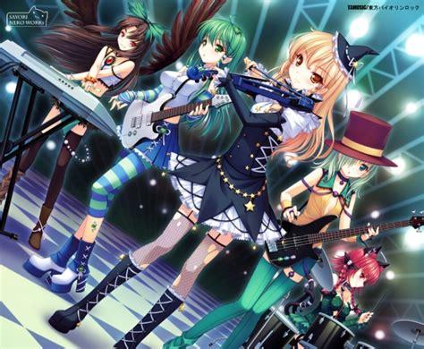 jeux de cuisine pour fille gratuit groupe hey mangas