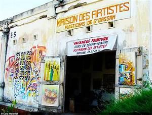 Maison Des Artistes : grand bassam cote d ivoire indie travel podcast ~ Melissatoandfro.com Idées de Décoration