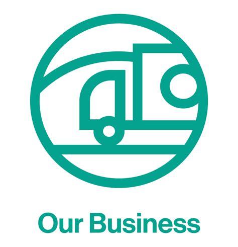 Skip and Wheelie bin hire :: Waste Management Limited