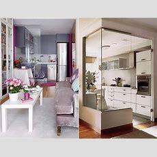 65 Wundervoll Ideen Küche Vom Wohnzimmer Trennen