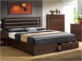 big lots bedroom furniture costa home