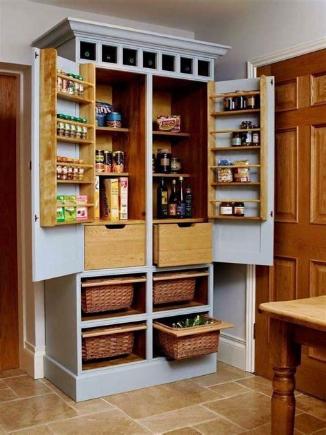 Change Kitchen Cupboard Doors by Pin By Shannon On Big Change Shannon S