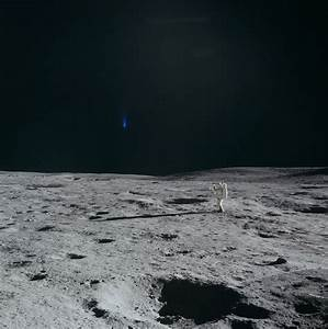 NASA Moon Structures Photos - Pics about space