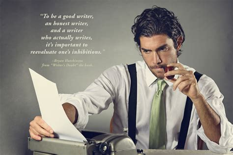 Are You A Writer? Find Out The Truth! (if You Dare)  Positive Writer