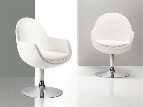 Cindy Round By Riccardo Rivoli Design