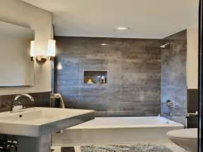 small bathroom ideas on a budget bloombety small bathroom ideas on a budget with concrete small bathroom ideas on a budget