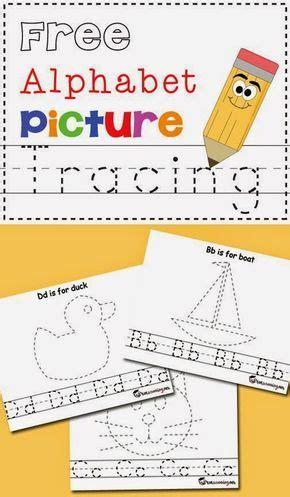 activities images preschool educational