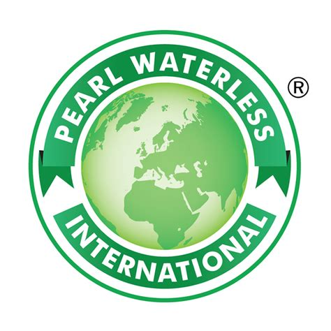eco wash systems environmentally pearl uk bulk wholesale and label manufacturers