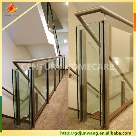 Balcony Stainless Steel Railing Design, Terrace Railing
