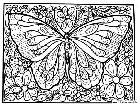adult picaso style drawing coloring pages printable