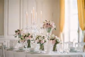 mariage chic et une décoration de mariage romantique et chic avec une pointe d 39 élégance à l 39 américaine