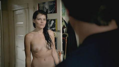 Emma kenney naked