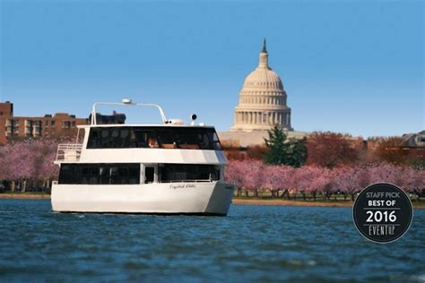 Party Boats In Washington Dc by Rent Entertainment Cruises Washington Dc Corporate