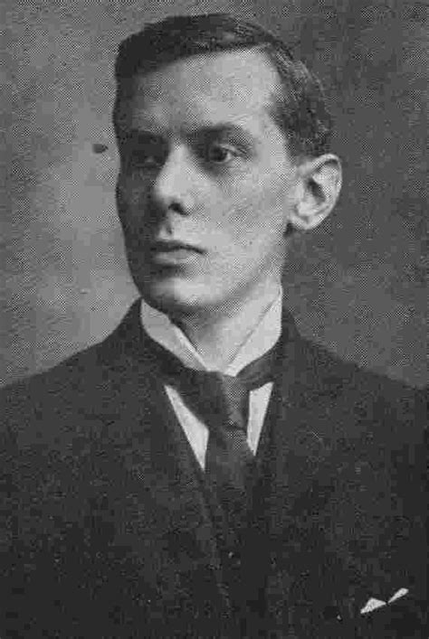 Dr. Christopher Addison, 1st Viscount Addison