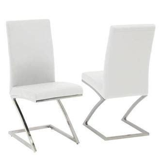 jade rectangular dining table el dorado furniture