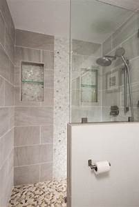 Shower Design Ideas For A Bathroom Remodel Angie39s List