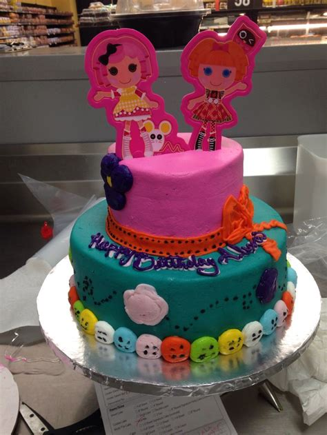 lizzys cake images  pinterest tiara cake
