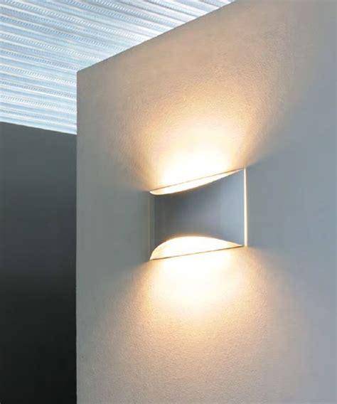 Len Modern Led by Wandleuchte Led Innen Phoewon 8w Modern Led Licht