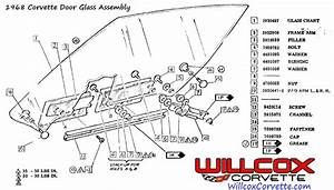 1974 Corvette Fuse Panel Diagram  Corvette  Wiring Diagram