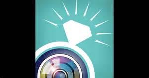wed pic app wedpics wedding photo app on the app store