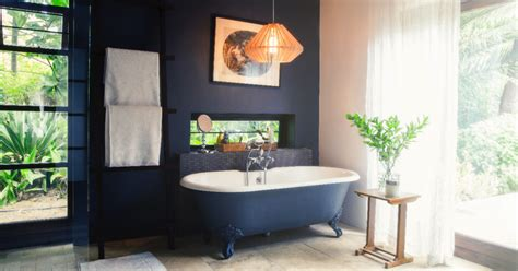 cheap bathroom renovation ideas renovating your property archives page 2 of 8 aussie