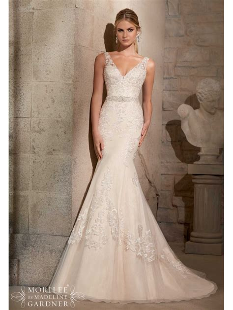 Mori Lee 2715 Mermaid Style Wedding Gown Gold And Ivory. Short Wedding Dresses In Ivory. Boho Wedding Dress Buy Online. Fall Wedding Dresses For Guests 2016. Hippie Wedding Dresses Plus Size. Halter Wedding Dress Body Type. Lace Organza Off The Shoulder Wedding Dress. Wedding Dresses Mermaid Tulle. Wedding Dresses With Tulle Overlay