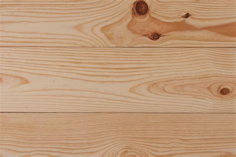 dimensions meubles cuisine parquet pin maritime massif emois et bois