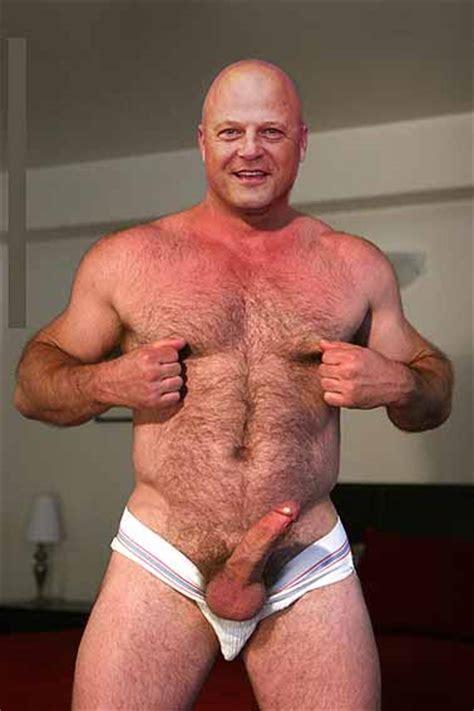 Michael Chiklis Nude Hot Girls Wallpaper