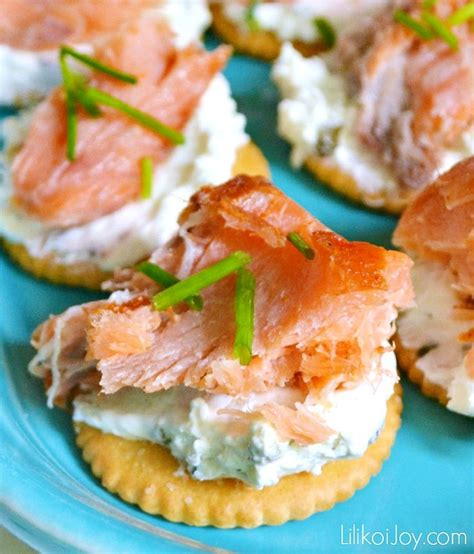 smoked salmon canape ideas 17 best ideas about salmon canapes on smoked salmon canapes canapes recipes and