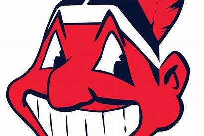 Cleveland Indians Chief Wahoo Mlb Controversy Miller