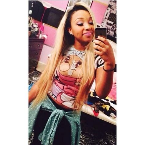 Omg Hairstyles by 49 Best The Omg Girlz Images On Omg Girlz