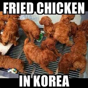 Funny Black People Fried Chicken Pictures to Pin on ...