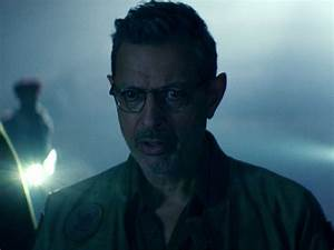 Independence Day: Resurgence Trailer: Video | PEOPLE.com